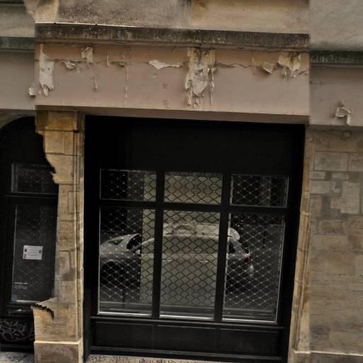 Maquis-Art - Galerie d'art - Paris
