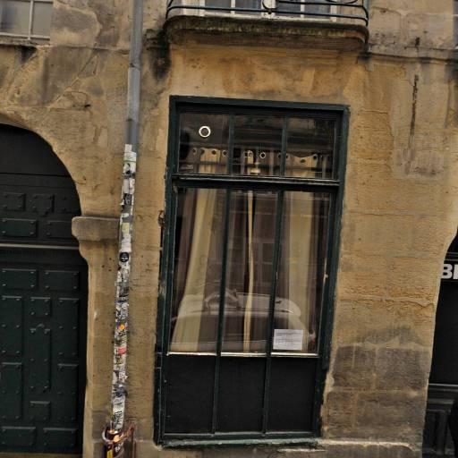 Les Chimeres D'Elvira - Entrepreneur et producteur de spectacles - Paris