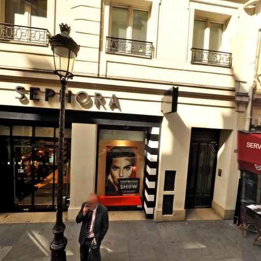 Askeen - Création de sites internet et hébergement - Paris