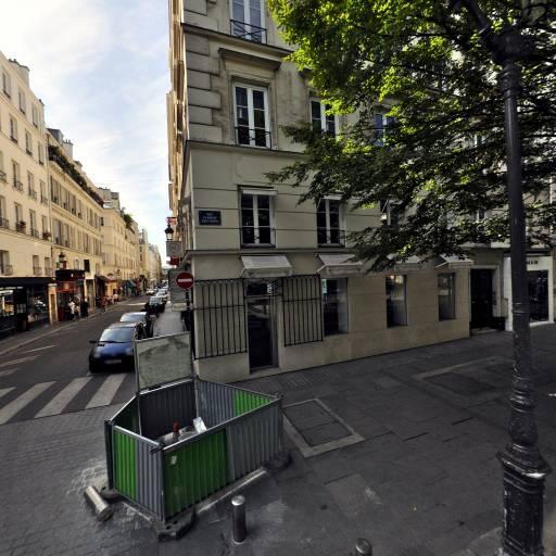 Poltronesofà France - Magasin de meubles - Paris