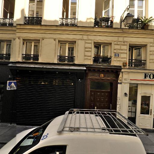 Tchi Tcha - Vente de carrelages et dallages - Paris