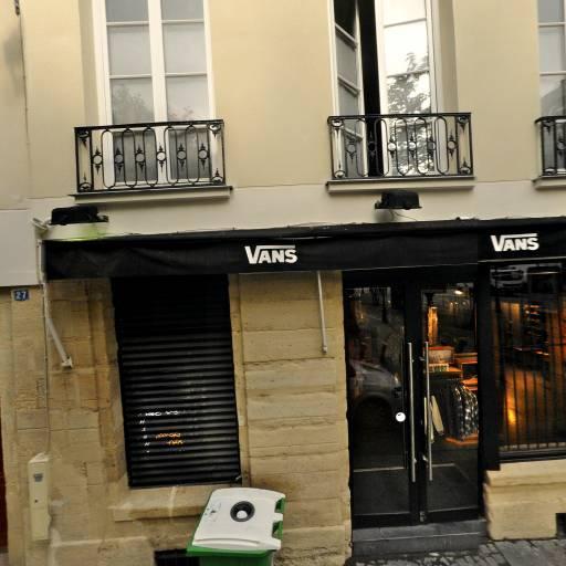 Nouvelle Vogue Magazine - Association culturelle - Paris