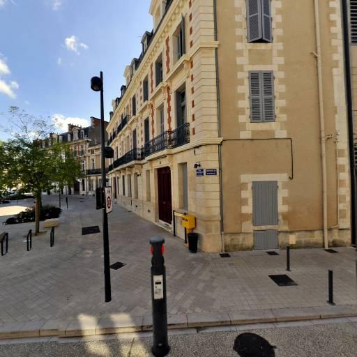 Ars Nova - Leçon de musique et chant - Poitiers