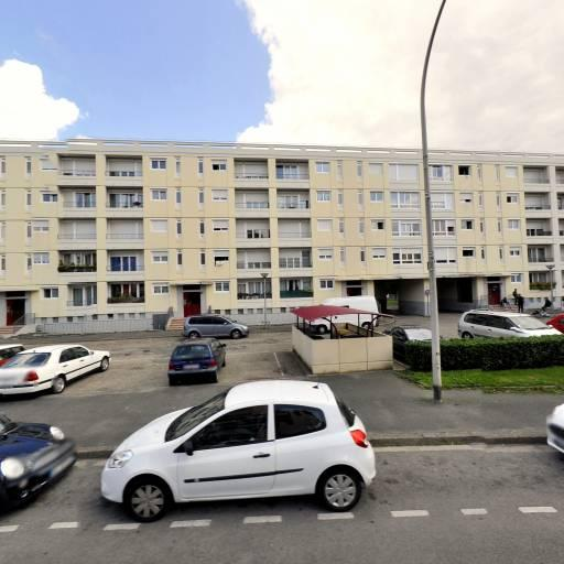 Pharmacie Des Héliotropes - Pharmacie - Poitiers