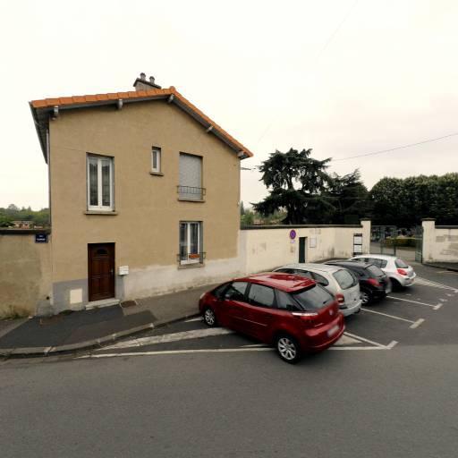 Auvergne Dietetique - Centre d'amincissement - Clermont-Ferrand
