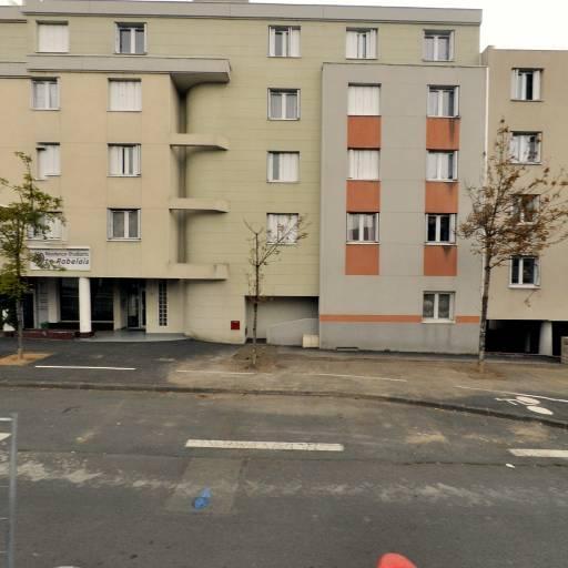 O.N.L.E Office National pour le Logement Etudiant - Résidence étudiante - Clermont-Ferrand