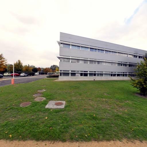 M.c.2 - Laboratoire d'analyses industrielles - Clermont-Ferrand
