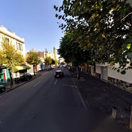 Fa Décor - Décorateur - Clermont-Ferrand