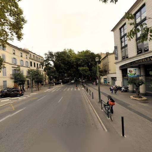 Casa France - Magasin de meubles - Nîmes