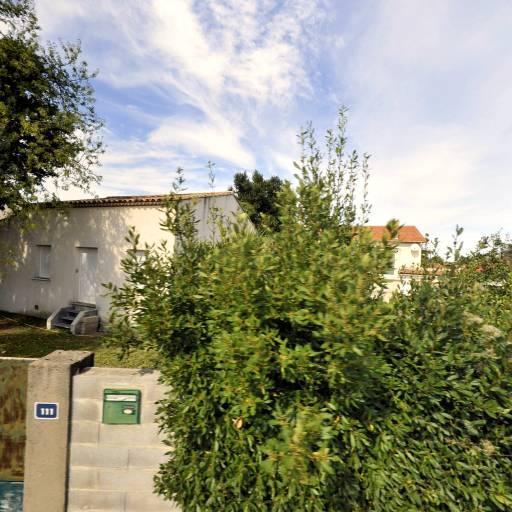 Aquacomet - Matériel pour piscines - Nîmes