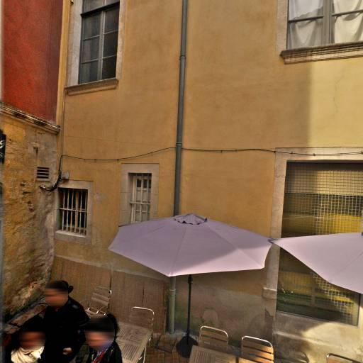 Les Comptoirs De Mathilde - Chocolatier confiseur - Nîmes