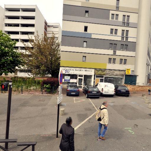 Macc Val Conduite - Auto-école - Vitry-sur-Seine