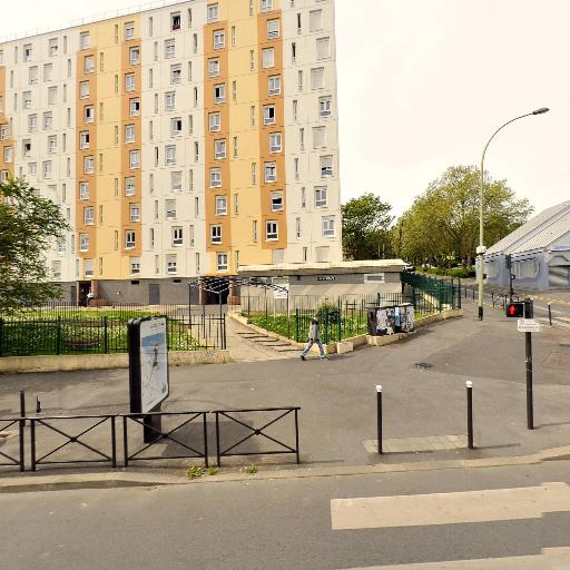 Acorme - Diagnostic immobilier - Vitry-sur-Seine