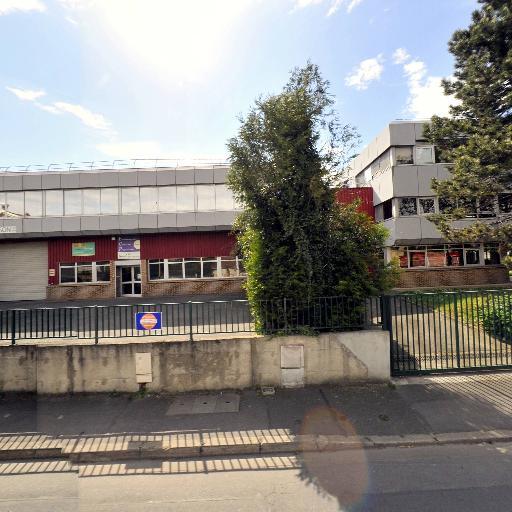 MDI France - Agence de publicité - Vitry-sur-Seine