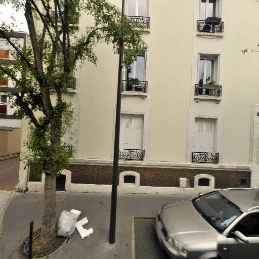 Cafe Bilingue Vincennes - Cours de langues - Vincennes