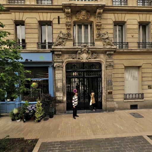 Bore Christophe - Avocat spécialiste en droit du travail - Vincennes