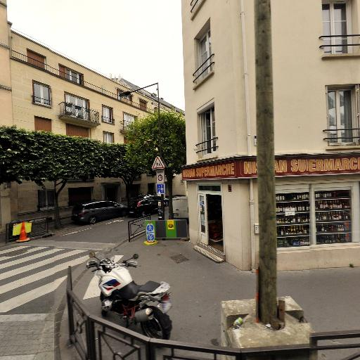 Milti March - Grossiste alimentaire : vente - distribution - Vincennes