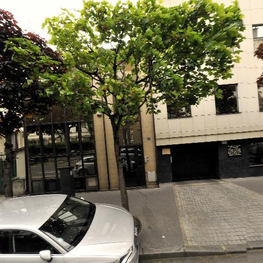 Neofly Agency - Conseil en communication d'entreprises - Vincennes