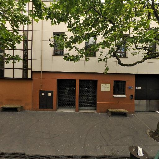 Lycée professionnel Gregor Mendel - Lycée professionnel privé - Vincennes