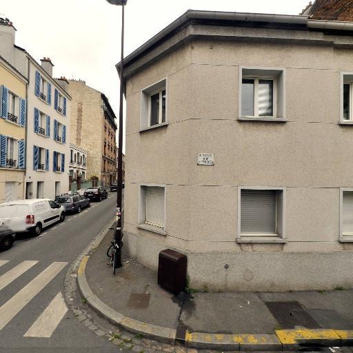 Emmaüs Alternatives - Affaires sanitaires et sociales - services publics - Montreuil