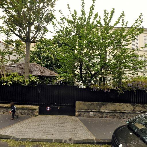 Office De Tourisme De Vincennes - Office de tourisme et syndicat d'initiative - Vincennes