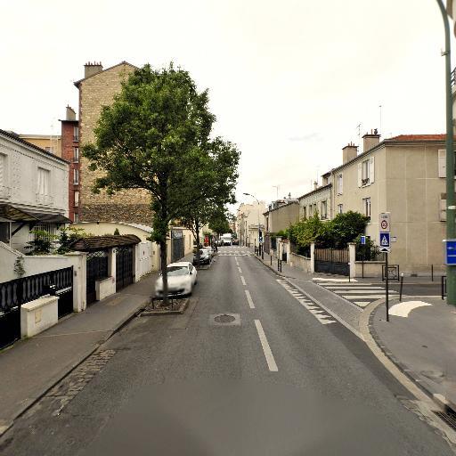Preventim - Bureau d'études - Vincennes