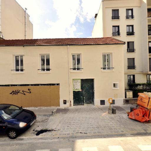 Filips Wine - Fabrication de boissons - Montreuil