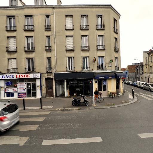 Badda dan dem - Entrepreneur et producteur de spectacles - Montreuil