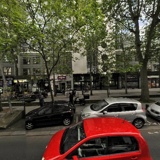 Perial Asset Management - Syndic de copropriétés - Montreuil