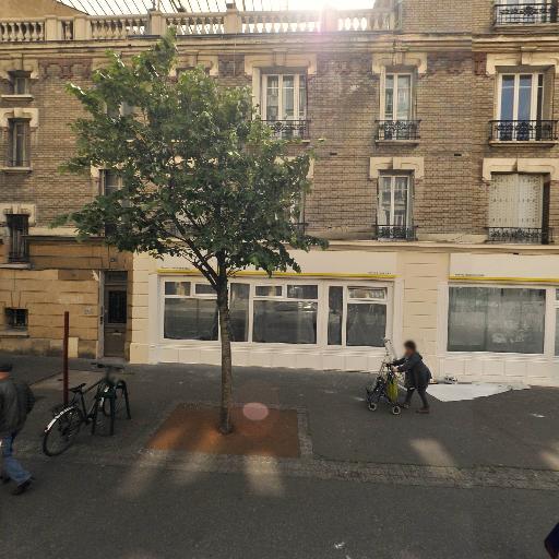 Manpower - Agence d'intérim - Montreuil