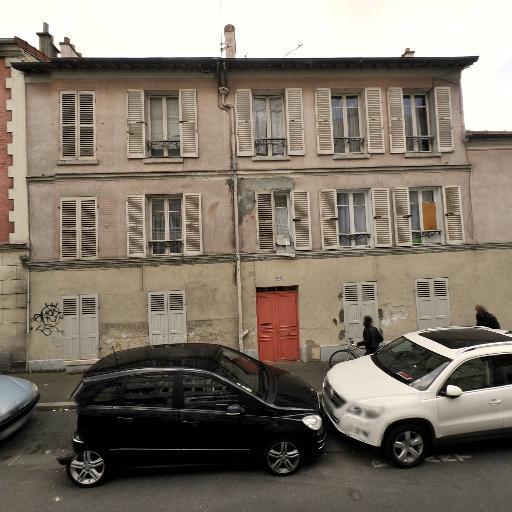 Deco Et Savoir Faire - Loisirs créatifs et travaux manuels - Montreuil