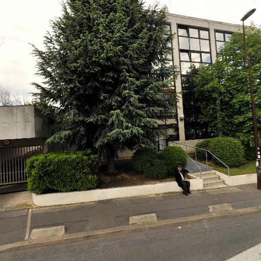 Agence Nationale Pour L'Emploi - Syndicat de salariés - Montreuil