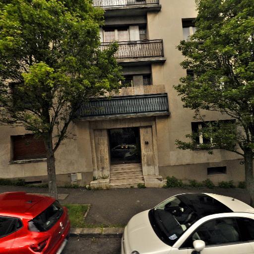OSL Seyler Music - Vente et location d'instruments de musique - Montreuil