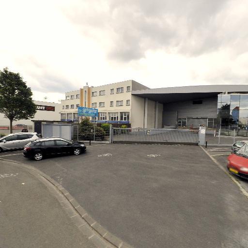 Fr Auto Assistance - Dépannage, remorquage d'automobiles - Montreuil