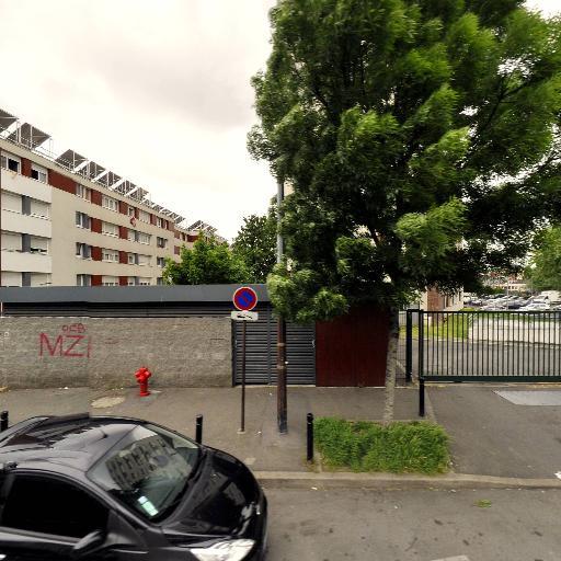 Jovanovic Pépino - Automobiles d'occasion - Montreuil