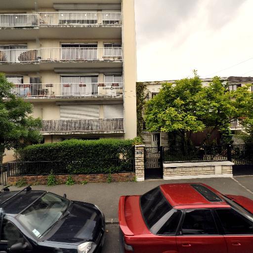 Palacio Manuel - Conception et installation de spectacles - Montreuil