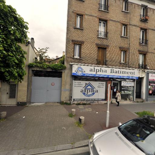 Af Informatique - Vente de téléphonie - Montreuil