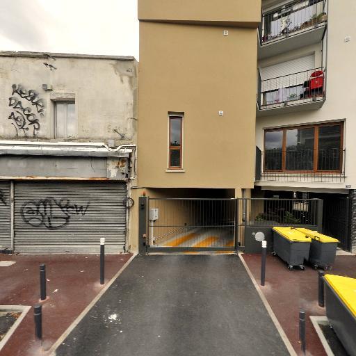 R2et - Constructeur de maisons individuelles - Montreuil