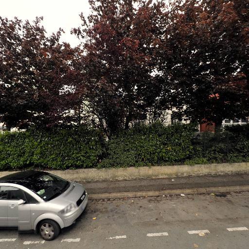 Abrites France - Pièces et accessoires automobiles - Montreuil
