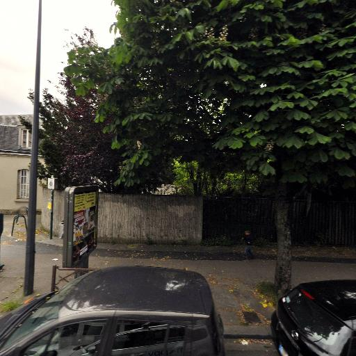 P.m.i. - Assistante maternelle - Montreuil