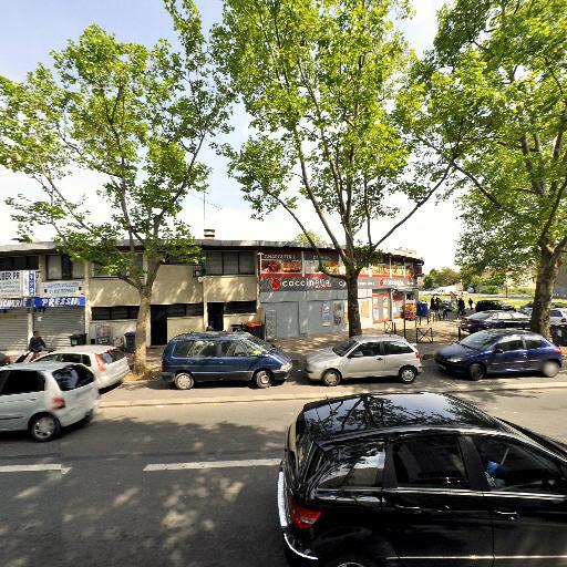 Akfadou Viandes - Boucherie charcuterie - Aubervilliers