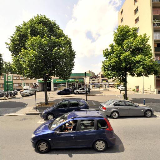 Clac And Son - Cours de danse - Aubervilliers