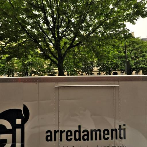 Agropol - Organisme de recherches scientifiques - Paris