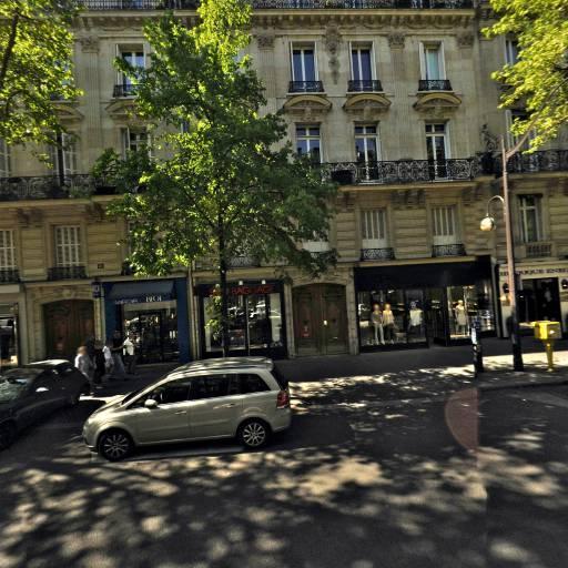 Sos Baggage Paris - Maroquinerie - Paris