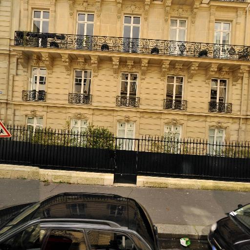 Editions Studio 4 Design - Conseil en communication d'entreprises - Paris