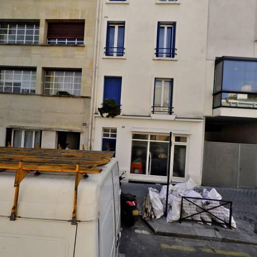 Piros SARL - Production et réalisation audiovisuelle - Paris