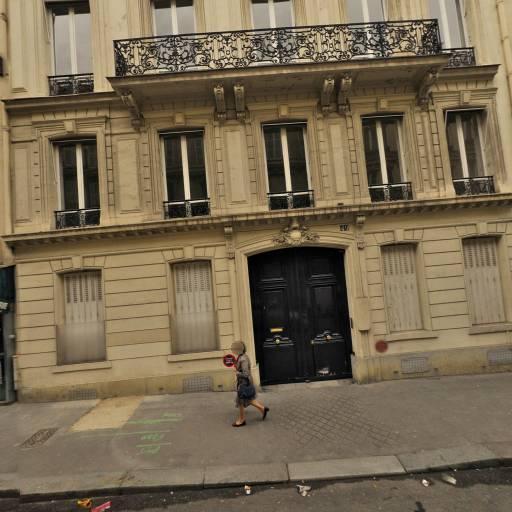 Magic TV - Production et réalisation audiovisuelle - Paris