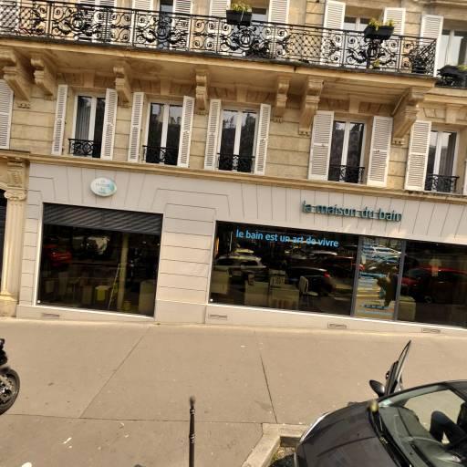Ghattas Daoud - Chirurgien plasticien - Paris