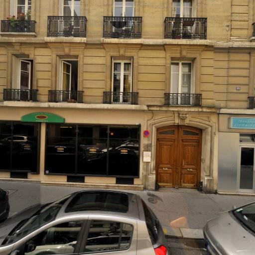 Bela & C - Etablissement de jeux et jeux en ligne - Paris