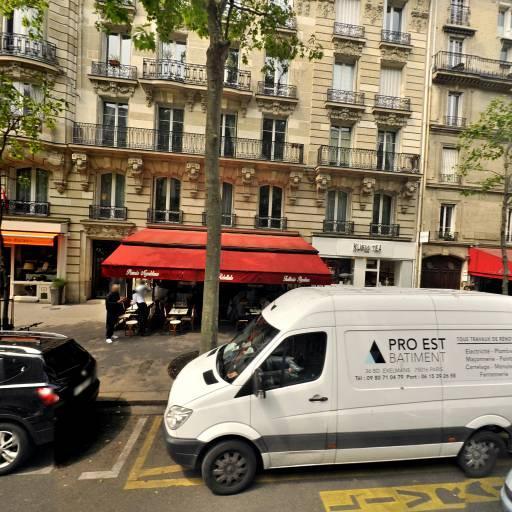 Editions Bibliomane - Éditions culturelles - Paris